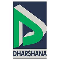 Dharshana Printers