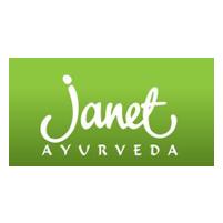 Janet Ayurveda