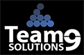 Team9 Solutions