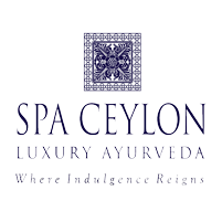 Spa Ceyloan
