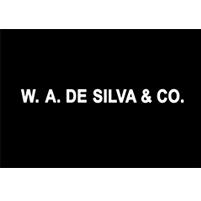 w.A.De Silva